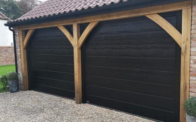 Garage Doors FAQ