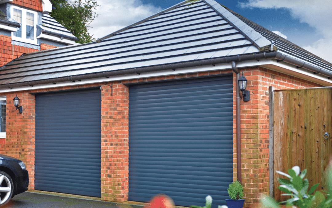 How to Choose the Best Garage Door.
